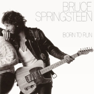 bruce-springsteen-born-to-run-albumcover
